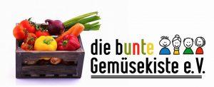 Die bunte Gemüsekiste e.V.